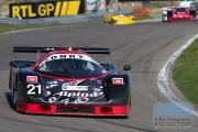 EDFO_DNRTII13B_D2_3226_DNRT Racing Days 2 - Series B
