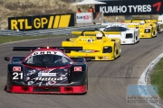 EDFO_DNRTII13B_D2_3265_DNRT Racing Days 2 - Series B