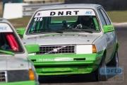 EDFO_DNRTII13B_D2_3370_DNRT Racing Days 2 - Series B