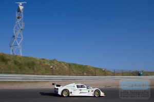 EDFO_DNRTII13B_D1_2311_DNRT Racing Days 2 - Series B
