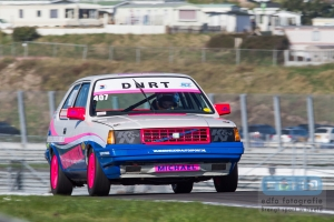 EDFO_DNRTII13B_D1_2491_DNRT Racing Days 2 - Series B