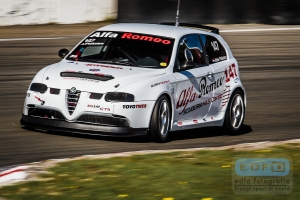 EDFO_DNRTII13B_D1_2723_DNRT Racing Days 2 - Series B