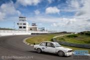 EDFO_DNRT-RD2-14_20 juni 2014_10-44-24_D2_3104_DNRT Racing Days 2 - Auto's A - Circuit Park Zandvoort
