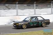 EDFO_DNRT-RD2-14_20 juni 2014_10-53-13_D2_3129_DNRT Racing Days 2 - Auto's A - Circuit Park Zandvoort