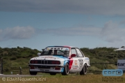EDFO_DNRT-RD2-14_20 juni 2014_11-01-02_D1_3672_DNRT Racing Days 2 - Auto's A - Circuit Park Zandvoort