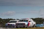 EDFO_DNRT-RD2-14_20 juni 2014_11-01-10_D1_3681_DNRT Racing Days 2 - Auto's A - Circuit Park Zandvoort