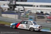 EDFO_DNRT-RD2-14_20 juni 2014_11-01-48_D2_3165_DNRT Racing Days 2 - Auto's A - Circuit Park Zandvoort