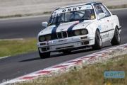 EDFO_DNRT-RD2-14_20 juni 2014_11-06-26_D2_3178_DNRT Racing Days 2 - Auto's A - Circuit Park Zandvoort