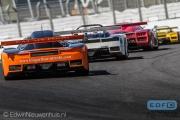 EDFO_DNRT-RD2-14_20 juni 2014_11-19-49_D2_3320_DNRT Racing Days 2 - Auto's A - Circuit Park Zandvoort
