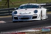EDFO_DNRT-RD2-14_20 juni 2014_11-24-12_D2_3335_DNRT Racing Days 2 - Auto's A - Circuit Park Zandvoort