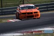 EDFO_DNRT-RD2-14_20 juni 2014_11-24-31_D2_3336_DNRT Racing Days 2 - Auto's A - Circuit Park Zandvoort