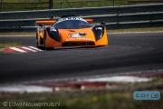 EDFO_DNRT-RD2-14_20 juni 2014_11-25-41_D2_3364_DNRT Racing Days 2 - Auto's A - Circuit Park Zandvoort