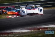 EDFO_DNRT-RD2-14_20 juni 2014_11-27-20_D2_3393_DNRT Racing Days 2 - Auto's A - Circuit Park Zandvoort
