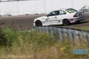 EDFO_DNRT-RD2-14_20 juni 2014_11-53-46_D1_3848_DNRT Racing Days 2 - Auto's A - Circuit Park Zandvoort