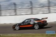 EDFO_DNRT-RD2-14_20 juni 2014_12-02-24_D2_3652_DNRT Racing Days 2 - Auto's A - Circuit Park Zandvoort