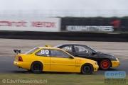 EDFO_DNRT-RD2-14_20 juni 2014_13-12-25_D1_3929_DNRT Racing Days 2 - Auto's A - Circuit Park Zandvoort