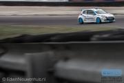 EDFO_DNRT-RD2-14_20 juni 2014_13-18-25_D1_3983_DNRT Racing Days 2 - Auto's A - Circuit Park Zandvoort
