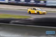 EDFO_DNRT-RD2-14_20 juni 2014_13-18-40_D1_3994_DNRT Racing Days 2 - Auto's A - Circuit Park Zandvoort
