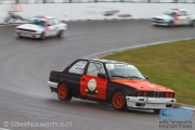 EDFO_DNRT-RD2-14_20 juni 2014_14-04-00_D1_4113_DNRT Racing Days 2 - Auto's A - Circuit Park Zandvoort