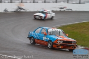 EDFO_DNRT-RD2-14_20 juni 2014_14-04-40_D1_4126_DNRT Racing Days 2 - Auto's A - Circuit Park Zandvoort