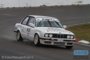 EDFO_DNRT-RD2-14_20 juni 2014_14-07-03_D1_4163_DNRT Racing Days 2 - Auto's A - Circuit Park Zandvoort