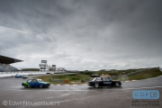 EDFO_DNRT-RD2-14_20 juni 2014_14-07-19_D2_3759_DNRT Racing Days 2 - Auto's A - Circuit Park Zandvoort