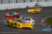 EDFO_DNRT-RD2-14_20 juni 2014_14-27-08_D1_4199_DNRT Racing Days 2 - Auto's A - Circuit Park Zandvoort