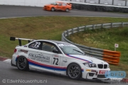 EDFO_DNRT-RD2-14_20 juni 2014_14-27-29_D1_4217_DNRT Racing Days 2 - Auto's A - Circuit Park Zandvoort