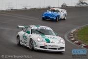 EDFO_DNRT-RD2-14_20 juni 2014_14-27-52_D1_4220_DNRT Racing Days 2 - Auto's A - Circuit Park Zandvoort