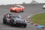 EDFO_DNRT-RD2-14_20 juni 2014_14-27-57_D1_4227_DNRT Racing Days 2 - Auto's A - Circuit Park Zandvoort