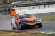 EDFO_DNRT-RD2-14_20 juni 2014_14-35-50_D1_4251_DNRT Racing Days 2 - Auto's A - Circuit Park Zandvoort