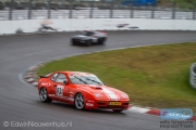 EDFO_DNRT-RD2-14_20 juni 2014_14-39-09_D1_4281_DNRT Racing Days 2 - Auto's A - Circuit Park Zandvoort