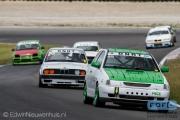 EDFO_DNRT-RD2-14_20 juni 2014_14-53-02_D2_3884_DNRT Racing Days 2 - Auto's A - Circuit Park Zandvoort