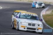 EDFO_DNRT-RD2-14_20 juni 2014_16-02-38_D2_3995_DNRT Racing Days 2 - Auto's A - Circuit Park Zandvoort