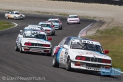 EDFO_DNRT-RD2-14_20 juni 2014_16-13-21_D1_4309_DNRT Racing Days 2 - Auto's A - Circuit Park Zandvoort