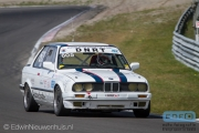EDFO_DNRT-RD2-14_20 juni 2014_16-16-22_D2_4028_DNRT Racing Days 2 - Auto's A - Circuit Park Zandvoort