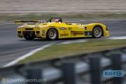 EDFO_DNRT-RD2-14_20 juni 2014_16-49-33_D2_4090_DNRT Racing Days 2 - Auto's A - Circuit Park Zandvoort