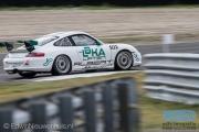 EDFO_DNRT-RD2-14_20 juni 2014_16-50-37_D2_4103_DNRT Racing Days 2 - Auto's A - Circuit Park Zandvoort