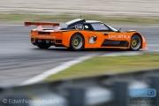 EDFO_DNRT-RD2-14_20 juni 2014_16-53-56_D2_4143_DNRT Racing Days 2 - Auto's A - Circuit Park Zandvoort