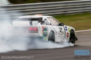 EDFO_DNRT-RD2-14_20 juni 2014_16-54-08_D2_4153_DNRT Racing Days 2 - Auto's A - Circuit Park Zandvoort