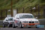 EDFO_DNRT-RD2-14_20 juni 2014_17-27-19_D2_4218_DNRT Racing Days 2 - Auto's A - Circuit Park Zandvoort
