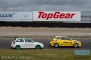 EDFO_DNRT-RD2-14_20 juni 2014_17-36-43_D1_4552_DNRT Racing Days 2 - Auto's A - Circuit Park Zandvoort