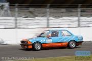 EDFO_DNRT-RD2-14_20 juni 2014_10-53-24_D2_3133_DNRT Racing Days 2 - Auto's A - Circuit Park Zandvoort