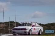 EDFO_DNRT-RD2-14_20 juni 2014_11-01-47_D1_3708_DNRT Racing Days 2 - Auto's A - Circuit Park Zandvoort