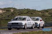 EDFO_DNRT-RD2-14_20 juni 2014_11-03-18_D1_3745_DNRT Racing Days 2 - Auto's A - Circuit Park Zandvoort
