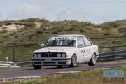EDFO_DNRT-RD2-14_20 juni 2014_11-04-18_D1_3779_DNRT Racing Days 2 - Auto's A - Circuit Park Zandvoort