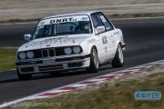 EDFO_DNRT-RD2-14_20 juni 2014_11-10-59_D2_3272_DNRT Racing Days 2 - Auto's A - Circuit Park Zandvoort