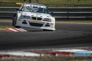 EDFO_DNRT-RD2-14_20 juni 2014_11-29-04_D2_3420_DNRT Racing Days 2 - Auto's A - Circuit Park Zandvoort