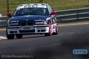 EDFO_DNRT-RD2-14_20 juni 2014_11-46-12_D2_3527_DNRT Racing Days 2 - Auto's A - Circuit Park Zandvoort