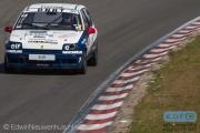 EDFO_DNRT-RD2-14_20 juni 2014_11-50-59_D2_3533_DNRT Racing Days 2 - Auto's A - Circuit Park Zandvoort